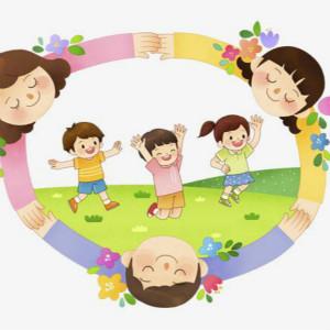 自闭症游戏治疗的实施过程