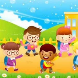 高功能自闭症孩子上小学的问题:执行功能缺陷