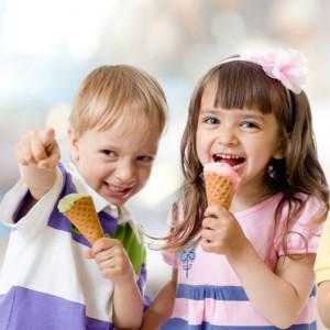 自闭症RDI训练的实施步骤之二:自主选择阶段