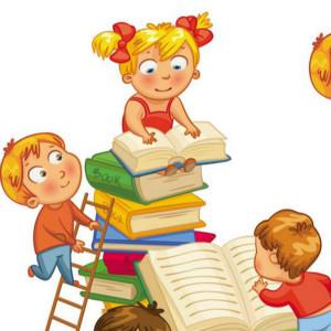 学龄前自闭症治疗的结构化教学技巧(二)