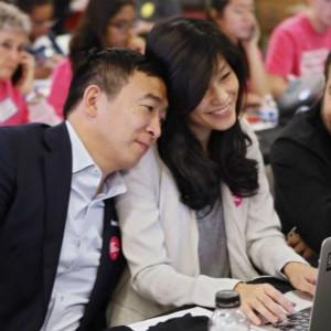 自闭症孩子的全职妈妈、杨安泽之妻发声:我的市场价值是零