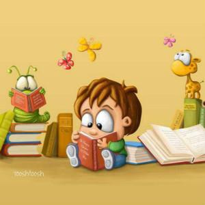 自闭症国家政策:特殊教育方面