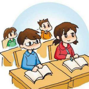 自闭症随班就读条件有哪些(三)