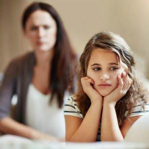 自闭症家长怎么干预才有利于孩子的成长