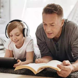自闭症儿童的结构化教学:规程和变通