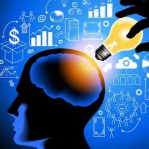自闭症是什么原因引起的?大脑中缺少关键蛋白或是诱因