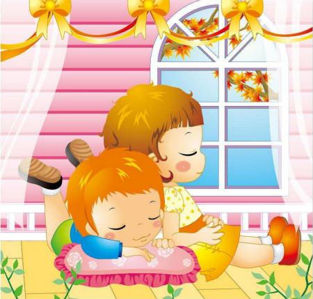 儿童自闭症睡眠障碍怎么办?