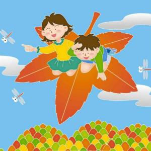 如何帮助轻度自闭症孩子建立友谊