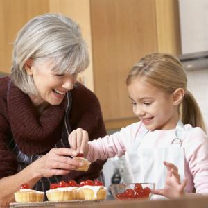 自闭症孩子精细动作方案(家庭环境)