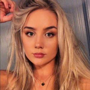 害怕疫情隔离,英国19岁自闭症少女选择自杀