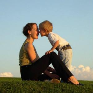 帮助有口语的自闭症孩子提升对话技能之三:维持话题
