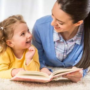自闭症RDI训练离不开家长配合引导