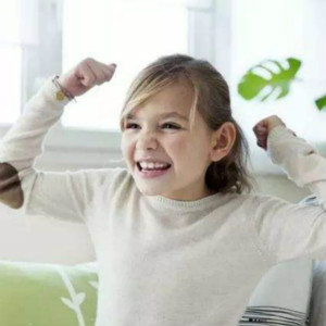 自闭症为什么喜欢重复刻板行为?