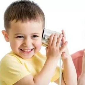 听统治疗自闭症有副作用吗?