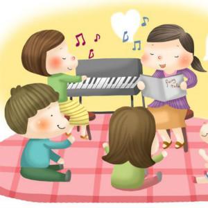 奥尔夫音乐教育对儿童自闭症治疗的作用