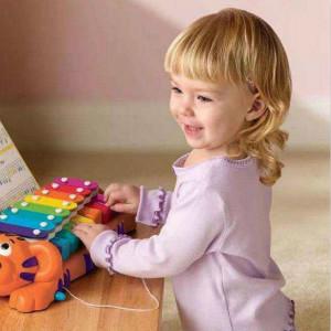 自闭症儿童听什么音乐好?(自闭症音乐疗法)