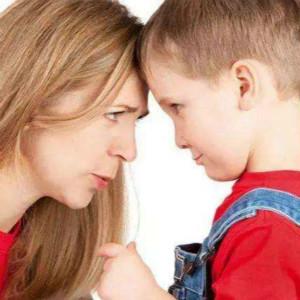 自闭症儿童为寻求注意而出现问题行为怎么办?