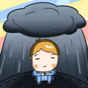 轻微自闭症的表现:情感认知和表达障碍