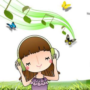世界噪声日,浅谈数码听觉统合训练仪如何治疗自闭症
