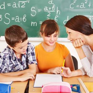 自闭症儿童的教育安置问题如何解决