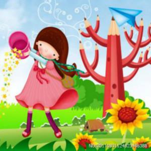 自闭症融合幼儿园的特点:最小限制环境