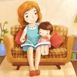 通过共同活动提高自闭症孩子的生活技能(二)