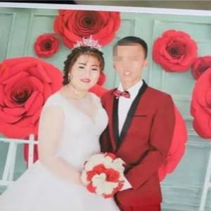 自闭症患者可以结婚吗?他的越南媳妇跑了