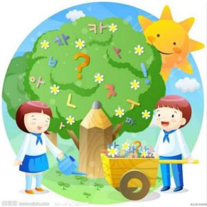 帮助高功能自闭症孩子交朋友的方法:发展共同兴趣