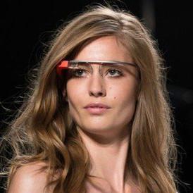 谷歌眼镜或用于自闭症治疗,人脸识别帮助患儿察言观色