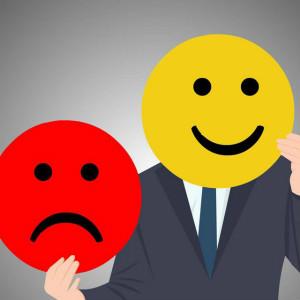 如何评估阿斯伯格综合征的情感理解力与表达能力(二)