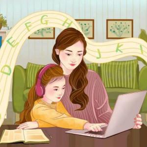 高功能自闭症孩子的学习特点和教育方法