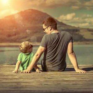 自闭症非口语教学:给孩子提供帮助