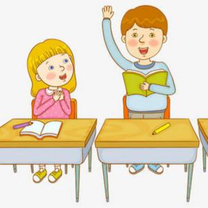 自闭症学生的情况说明和教育方法