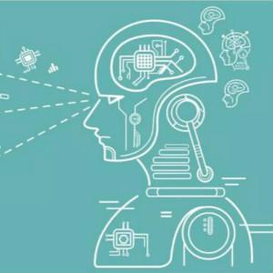 自闭症结构化训练中如何利用视觉信息