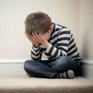 倒退型自闭症是什么引起的?