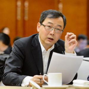 人大代表刘小兵:为成年自闭症患者建立托养机构