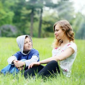 自闭症儿童的沟通障碍训练方法:情境法