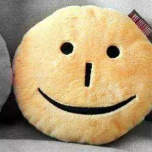 阿斯伯格抑郁症患者和普通抑郁症患者的区别