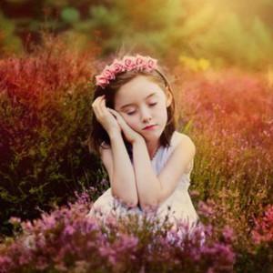 自闭症儿童认知障碍的主要表现