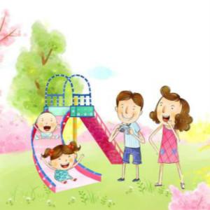 对自闭症儿童的辅助方式有哪些?