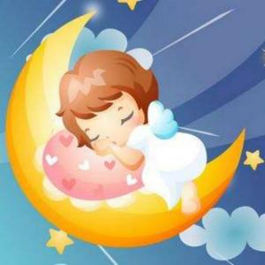 自闭症儿童睡觉哭闹的干预方法