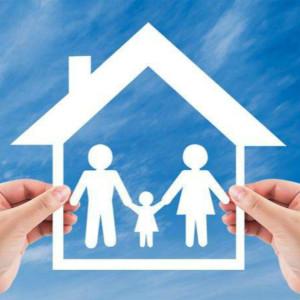奇葩:丈夫藏匿自闭症儿子!妻子被逼交出房子(二)
