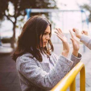 自闭症治疗方法:人际关系发展干预法RDI