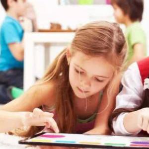 自闭症分享及展示能力的训练方法