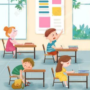 特殊学校自闭症课程是如何设置的
