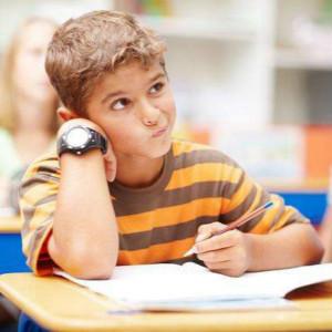 如何吸引自闭症孩子的注意力?