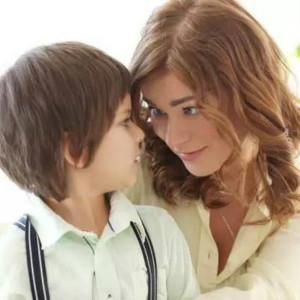 如何让自闭症儿童注意社会交往信号