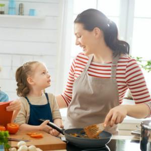自闭症儿童进餐障碍的表现