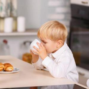 自闭症儿童吃饭训练步骤