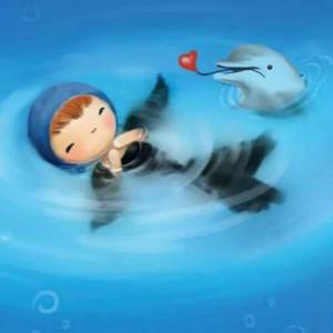 海豚音治疗自闭症可行吗?